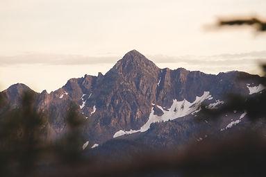 revelstoke National Park-2.jpg