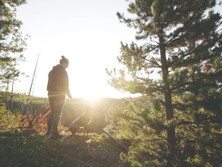 steph and luna sunrise hero shot.jpg