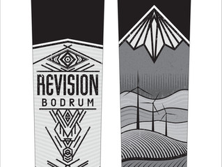 2017-Revision-Bodrum.jpg