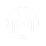 Videography icon-01.png