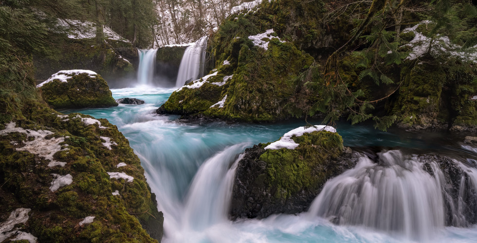 Spirit Falls with Snow 3.jpg