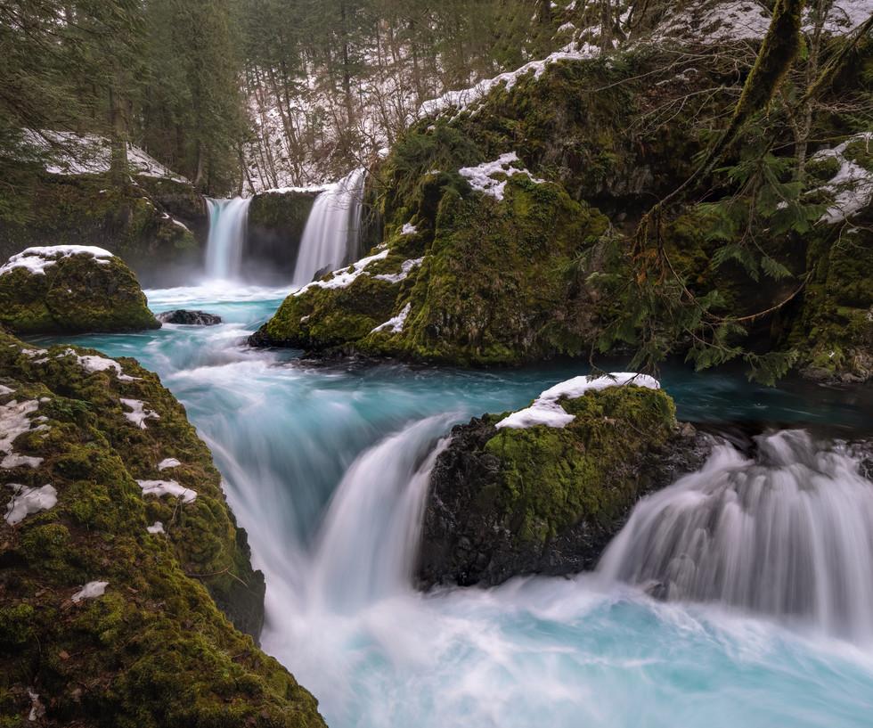 Spirit Falls with Snow 3.jpg