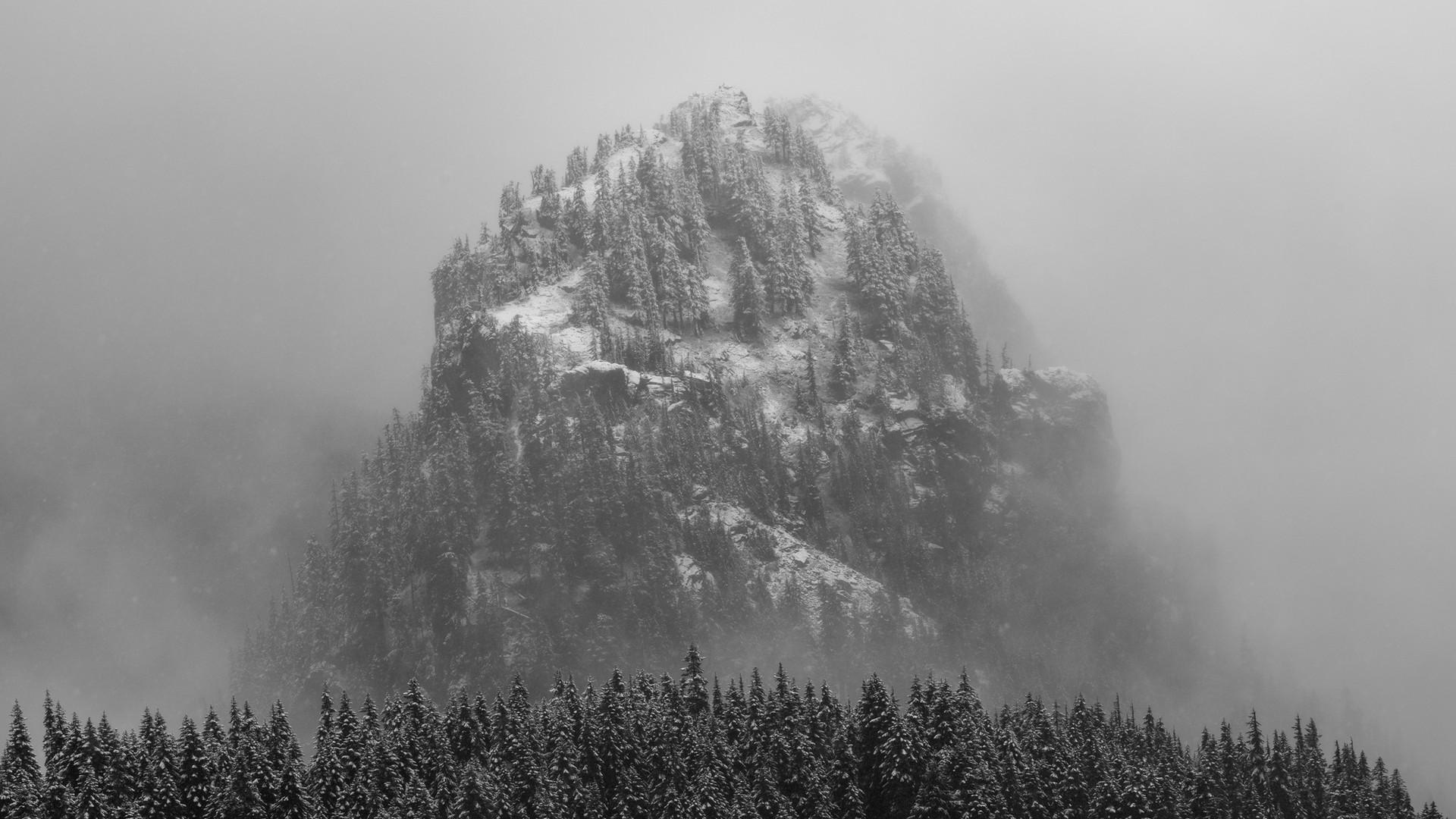 Guye Peak 2.jpg