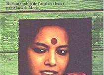 #26 - Inde