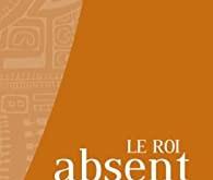 #41 - Polynésie Française