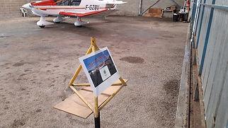 Hangar_3.jpg