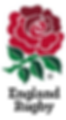 Logo-England-rugby.png