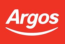 Argos.svg_.png