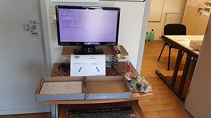 Bureau_3.jpg