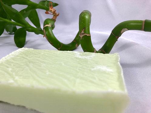 Bamboo Mint