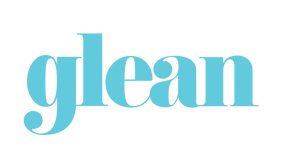 Glean Logo New Blue-01 Cropped-01.png