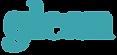 Glean logo blue-01.png