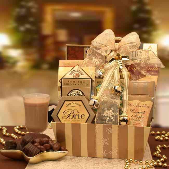 Holiday=Golden_Inspirations=SKU_8161772.