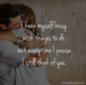 love quotes for inmates and their loved ones