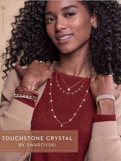 Swarovski Crystal Jewelry Catalog