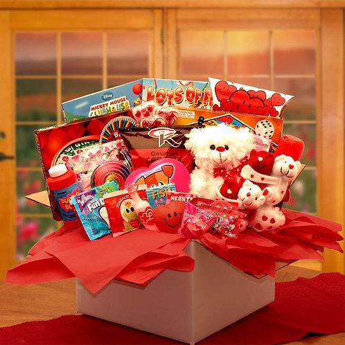 My Little Sweethearts Valentine 8161552