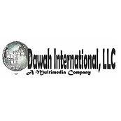 Dawah International - Multimedia Services for Inmates