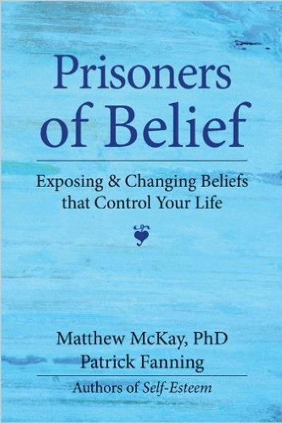 Prisoners of Belief: Exposing and Changing Beliefs