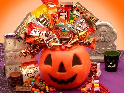 Monster Mash Halloween Gift Set 914331