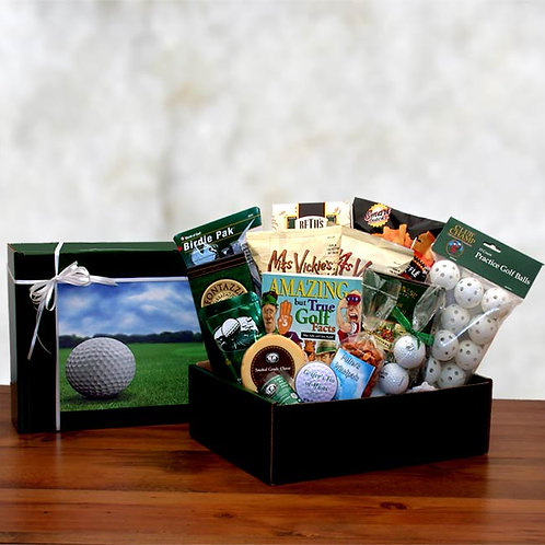 Golf Lovers Gift Pack  88012