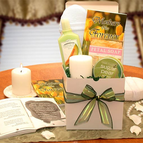Mothers Are Forever Gift Box 84132