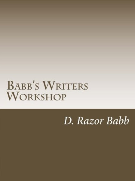 Babb's Writers Workshop
