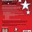 Thumbnail: Celebrity Female Star Power: Millionaire Prisoner's Address Book