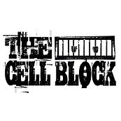 The Cell Block - Books Services for Inmates