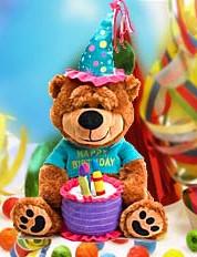 Plush=Brownie_Bear=SKU=985828.jpg
