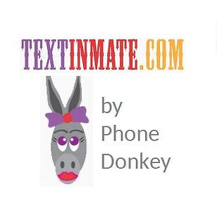 Phone Donkey