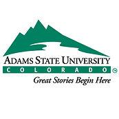 Adams State University - Inmate Education
