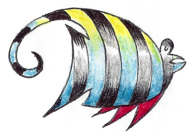 Badfish Logo.jpg