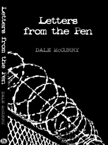 Letters from the Pen by Dale McCurry