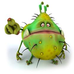 fluBug.png