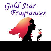 Gold Star Fragrances - Misc Services for Inmates
