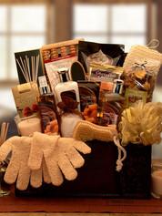 Gifts_For_Women=Caramel_Spa=SKU_8413592.