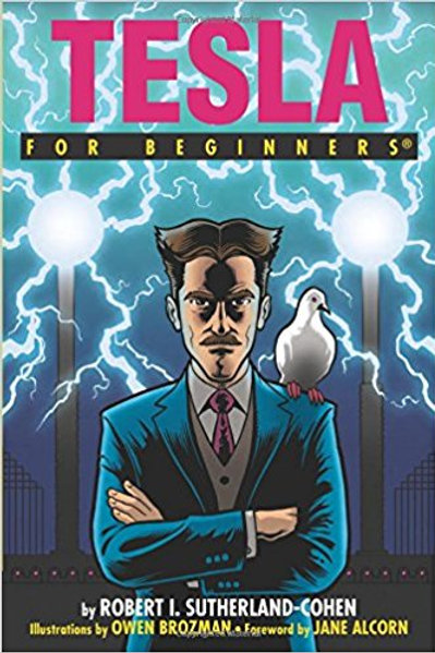 Tesla For Beginners
