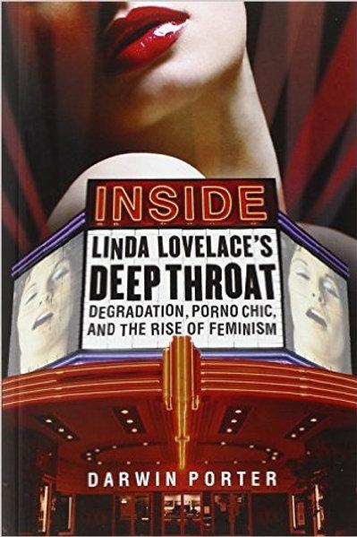 Inside Linda Lovelace's Deep Throat