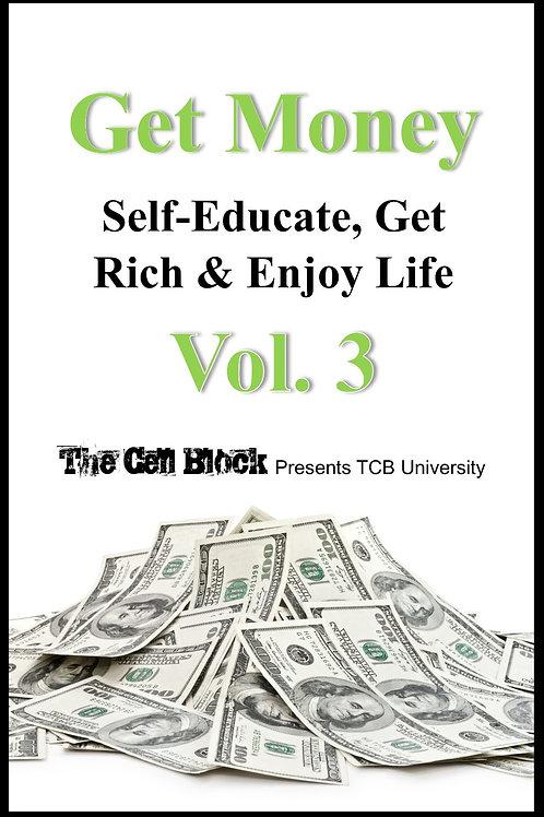 Get Money Vol. 3