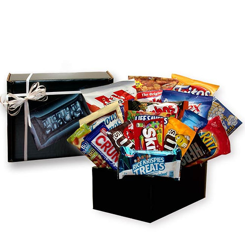 Midnight Munchies Gift Pack 88192