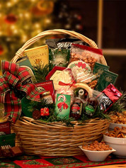 Holiday=Holiday_Celebrations_Med=SKU_815