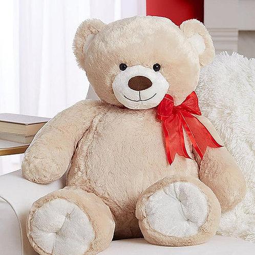 """Lotsa Love Bear 31"""""""