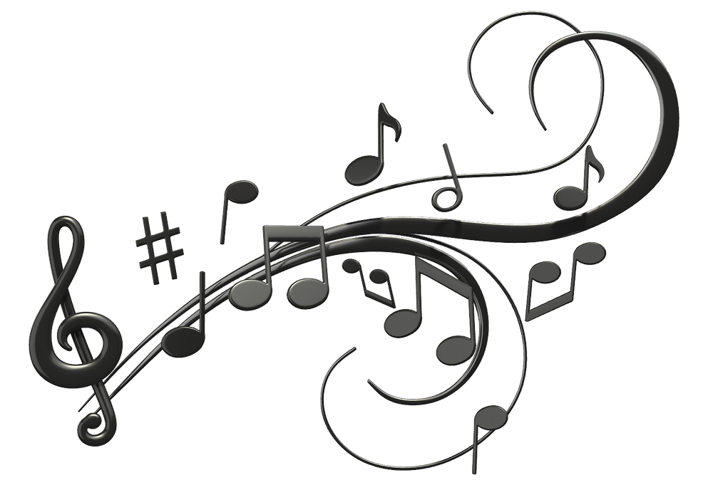 music_notes_swoosh_pc_1600_clr.png