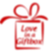 Love In A Giftbox - Inmate Gift Services