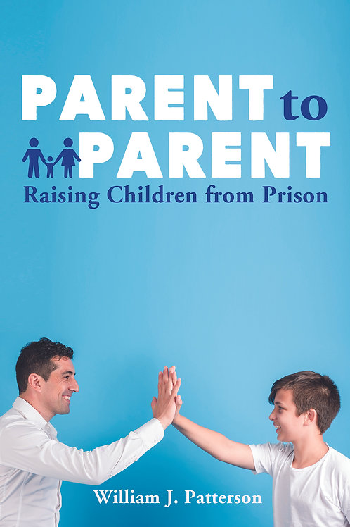 Parent to Parent Raising Children From Prison