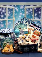 Holiday=Frosty_Winter=SKU_816403.jpg