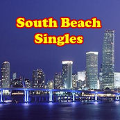 South Beach Singles - Pen Pal Services for Inmates
