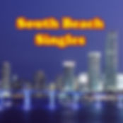 South Beach Singles - Social Media for Inmates
