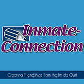 Inmate Connections -- Pen Pal Services for Inmates