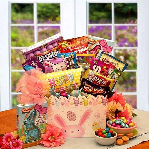 Hip Hops Easter Treats Gift Box 915352